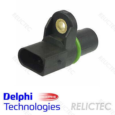 Febi BILSTEIN Camshaft Sensor E87 E46 E90 E91 E39 E60 E61 E63 E64 23799