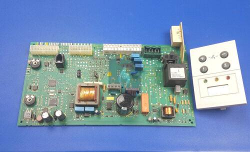 Vaillant Ecotec Plus 824 831 837 937 PCB-0020132764 0020107811