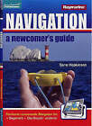Navigation... by Sara Hopkinson (Paperback, 2005)