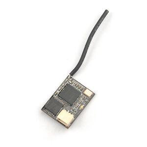 2-4G-Micro-Flysky-Compatible-Receiver-FS82-AFHDS-IBUS-PPM-For-Flysky-Transmiter