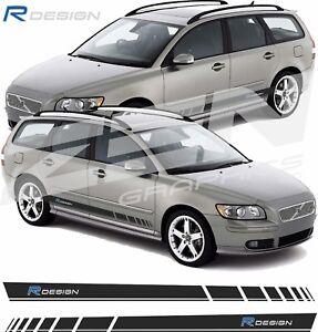 large choix de couleurs le plus populaire grande variété de modèles Auto, Motor: Onderdelen, Accessoires Tuning, Styling Volvo ...