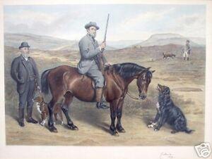 Alfred-C-Alais-Original-Copperplate-Engraving-1879