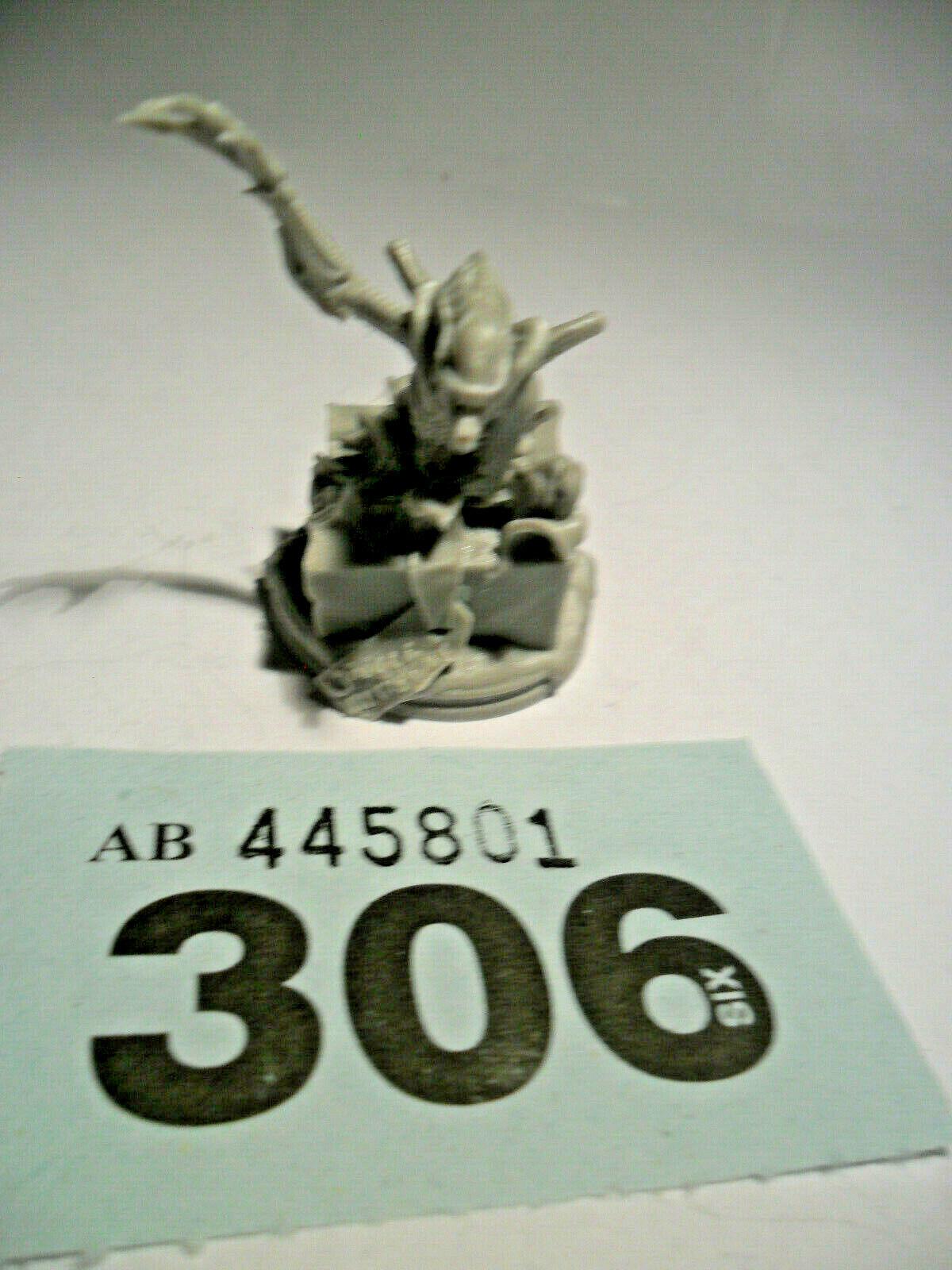 PRODOS Avp Aliens Vs Projoator Limitada Regalo De Navidad Alien Lote B306