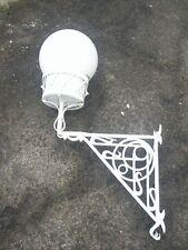 Art Deco Wand Lampe Wandleuchten Wandlampen Design Art Deko Bauhaus wall lamp