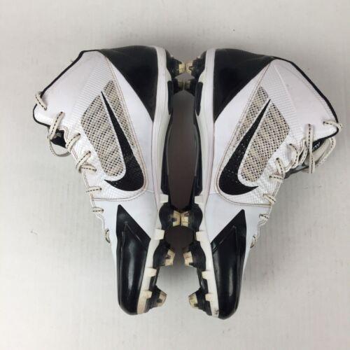 4 599025 880 Flywire 10 100 3 Botines para Alpha hombre Sz D artículo de Nike fútbol 5 Pro Rxxwq0ta