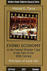 Evenki Economy in the Central Siberian Taiga at the Turn of the 20th Century by University of Alberta Press (Paperback, 2010)