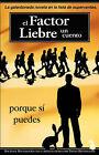 El Factor Liebre: Porque S Puedes by Leslie Householder (Paperback / softback, 2008)