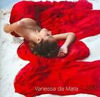 SIM 0886971588729 by Vanessa Da Mata CD