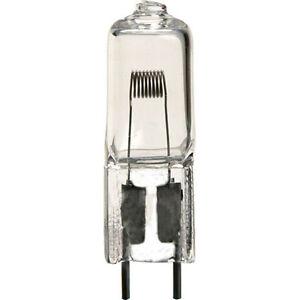 Impact-BRL-JC-Lamp-50W-12V