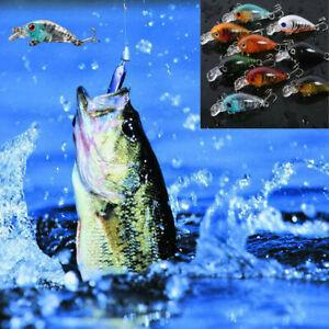 Fishing-Lures-Kinds-of-Minnow-Fish-Bass-Tackle-Hooks-Crankbaits-Baits-J0L7