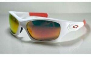 Oakley-Pitbull-Polarized-Sunglasses