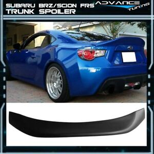 Image Is Loading For 13 17 Scion Frs Gt86 L Type