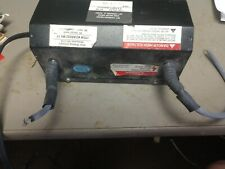 Gas Tube Sign Transformer 120 Volts 60 Hz 24 Amps