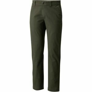 Columbia-Men-039-s-Alpine-Tundra-Flex-ROC-Chino-Pants-Retail-65