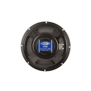 eminence legend 1028k 10 alnico guitar speaker 8 ohm 35 watt ebay. Black Bedroom Furniture Sets. Home Design Ideas