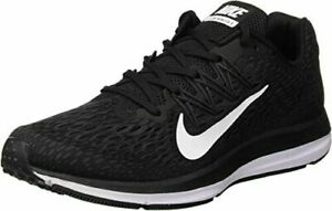 Nike-Women-039-s-Zoom-Winflo-5-Runners-Trainers-Shoes-RRP-140
