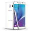 5-7-034-Samsung-Galaxy-Note-5-SM-N920T-T-Mobile-4G-LTE-32GB-Unlocked-16MP-Cellphone thumbnail 9