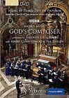 Victoria - God's Composer (DVD, 2012)
