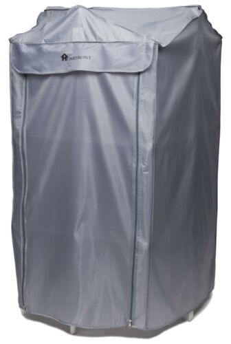 Spare Cover For Homefront Electric Clothes Airer Dryer 3 Tier Cover Only
