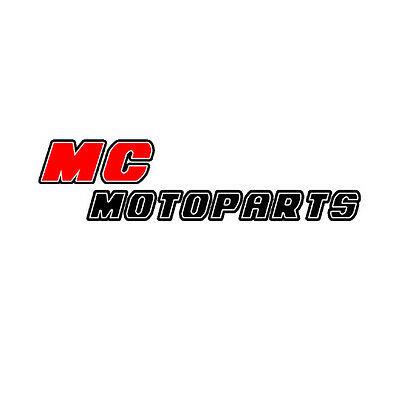 MCmotoparts Online Store