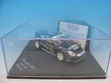 PROSLOT PORSCHE 911 GT3 PS1012, deportes y horas carrera de resistencia 2004