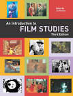 An Introduction to Film Studies by Taylor & Francis Ltd (Paperback, 2003)
