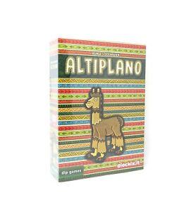 Altiplano-Asmodee-Gioco-da-Tavolo-BASE-Italiano-Giochi-di-societa-0371-ITA