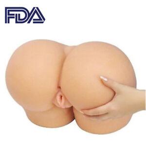 tits in latex porn