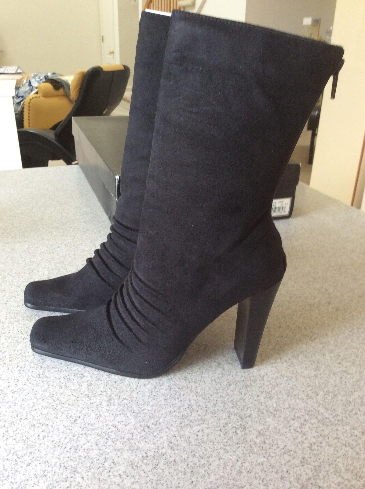 MIA BOOTS, Size 7 M