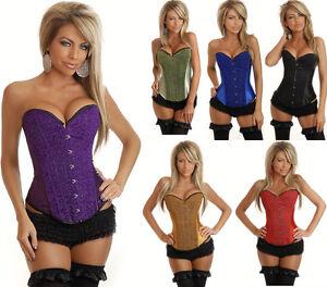 sexy-corsetto-bustino-burlesque-stringivita-lingerie-intimo-da-donna