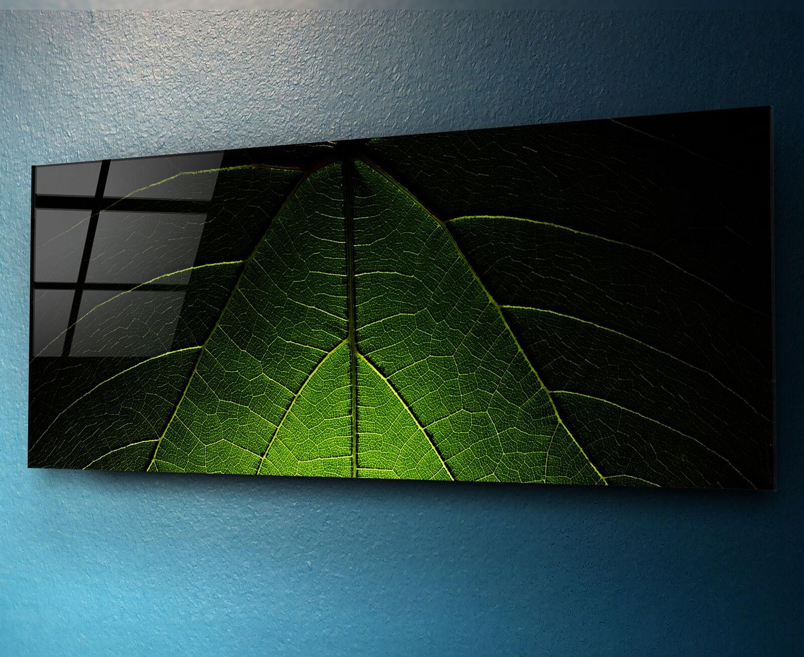 VETRO Stampa Wall Art 125x50cm Immagine Su Vetro Decorativo Decorativo Decorativo Muro Foto 63193468 51a795