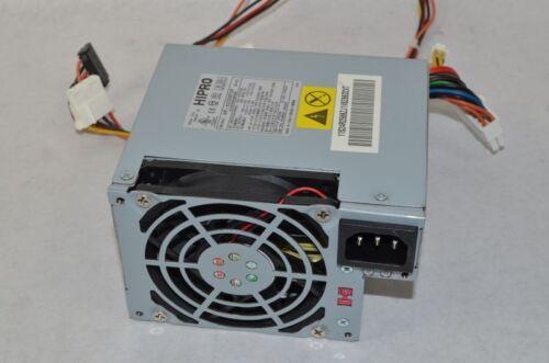 LENOVO 24R2566 24R2567 ThinkCentre A55//M55E 225W Power Supply DPS-225KB 41A9631