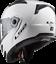 LS2-FF324-METRO-EVO-DUAL-VISOR-FLIP-FRONT-MOTORBIKE-ADVENTURE-HELMET-GLOSS-WHITE thumbnail 11