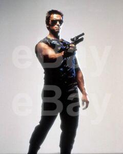 The-Terminator-1984-Arnold-Schwarzenegger-034-Arnie-034-10x8-Photo