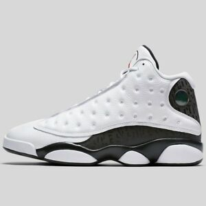 2017 Nike Air Jordan 13 XIII Retro SNGL DAY Love   Respect Size 11 ... 40a9f8ce134d