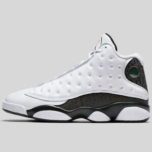 e7603785963735 2017 Nike Air Jordan 13 XIII Retro SNGL DAY Love   Respect Size 11 ...