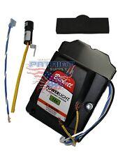 NEW BECKETT 5218301U 12VDC IGNITOR FOR ADC OIL BURNER REPLACES 51777U, 51776U