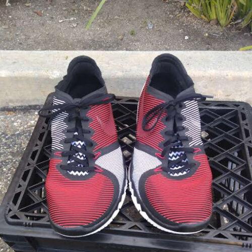 47 Eur Nike hombre Free correr para 5 13 para Nice entrenamiento Sz de Zapatillas 0 3 z7qOCO