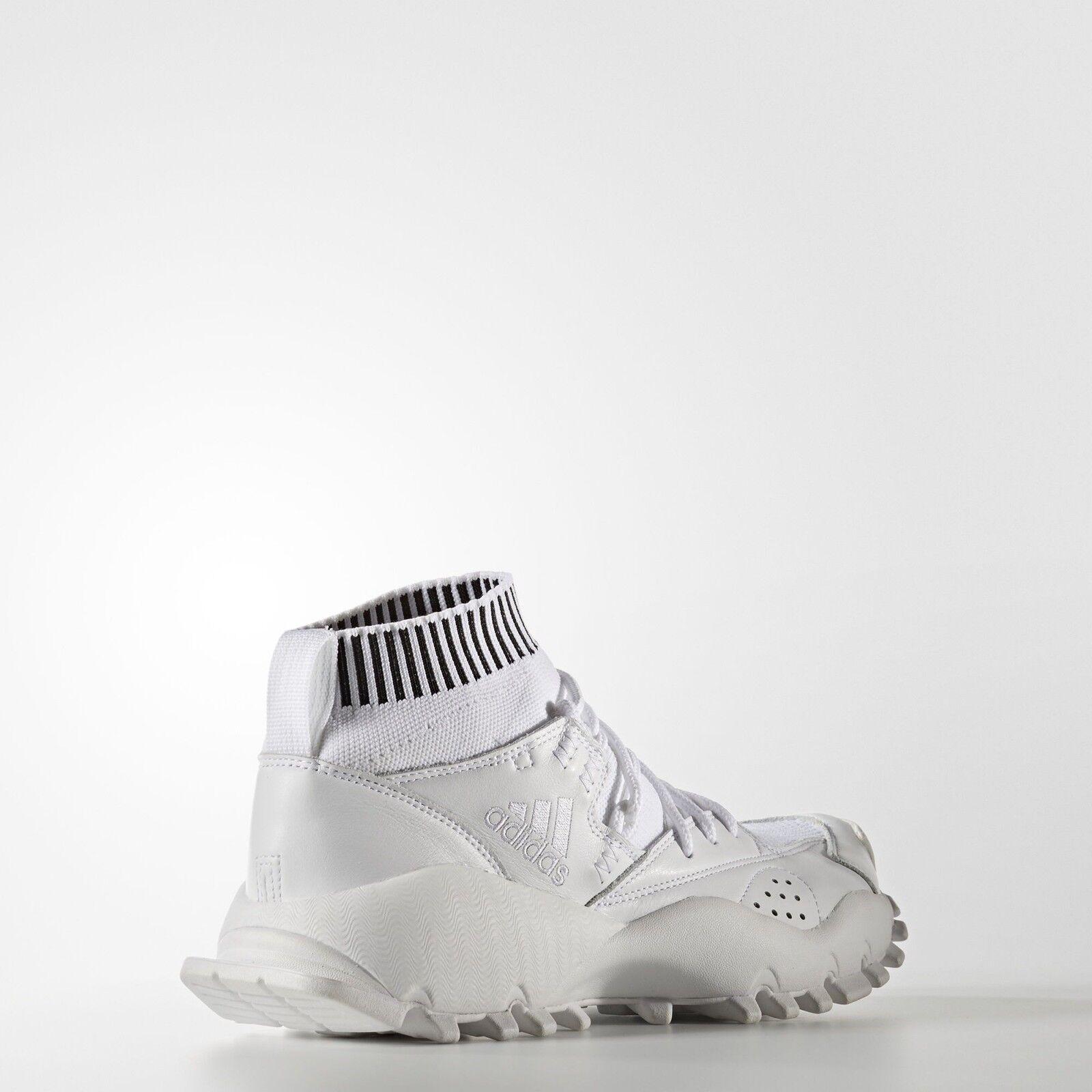 Adidas originals männer letztes seeulater primeknit uns s80040 letztes männer paar schuhe größe 8,5 8fa427