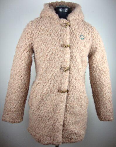 Giacca Gr R'belle Jacket cappuccio Label Parka Scotch Jacket New con 164 0rw0P