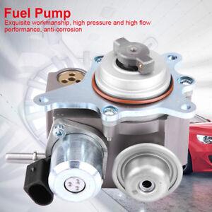 Alta-Presion-Bomba-de-Combustible-para-Mini-Cooper-S-Turboalimentado-R55-R57-R59