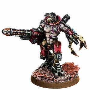Mechanic-Adept-Kataton-Battle-Servitor-with-Gravi-Cannon-Wargame-Exclusive