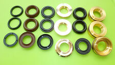 ricambi interpump kit 28 serie 47 -48 ø 20 impianto idraulico foto indicativa
