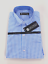Mens-Casual-Long-Sleeve-Shirts-Check-Item-Details-for-Size-Information thumbnail 20