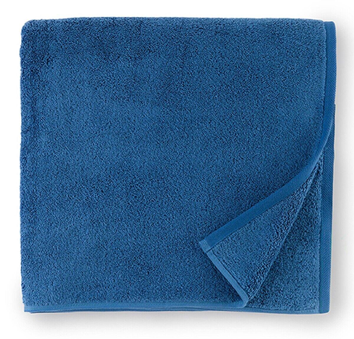 Sferra Sarma Fingertip Towel, Combed Turkish Cotton 12x20