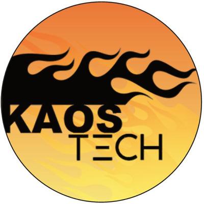 Kaos Tech