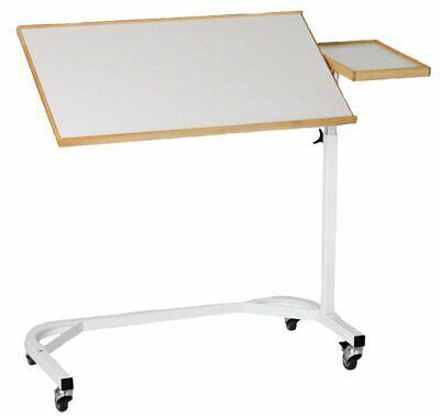 XXL Pflegetisch Beistelltisch Krankentisch Betttisch Bett Tisch   eBay