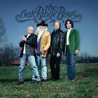Common Thread by The Oak Ridge Boys (CD, May-2005, Word Distribution)