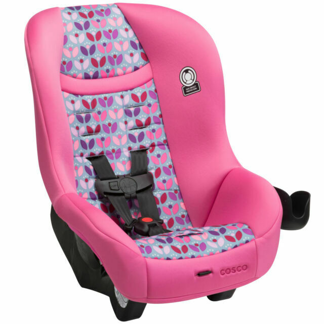 Cosco Scenera Next Convertible Car Seat Washable Gem Bloom For Sale Online Ebay,Bathroom Decorating Ideas