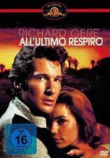 DVD NEU/OVP - Atemlos - Richard Gere & Valerie Kaprisky